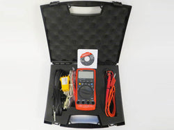 Body Voltage Pro Test Kit