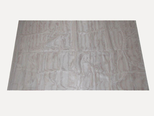 Bed Canopy Floor Sheet – Daylite