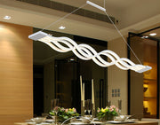 Pendant Light Wave 20W / 40W