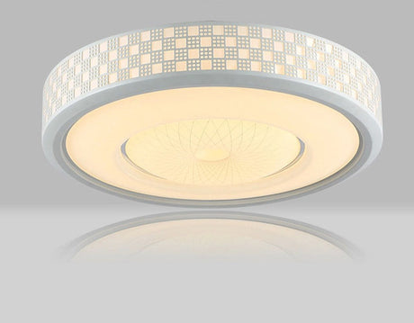 Ceiling Light - Space 24W