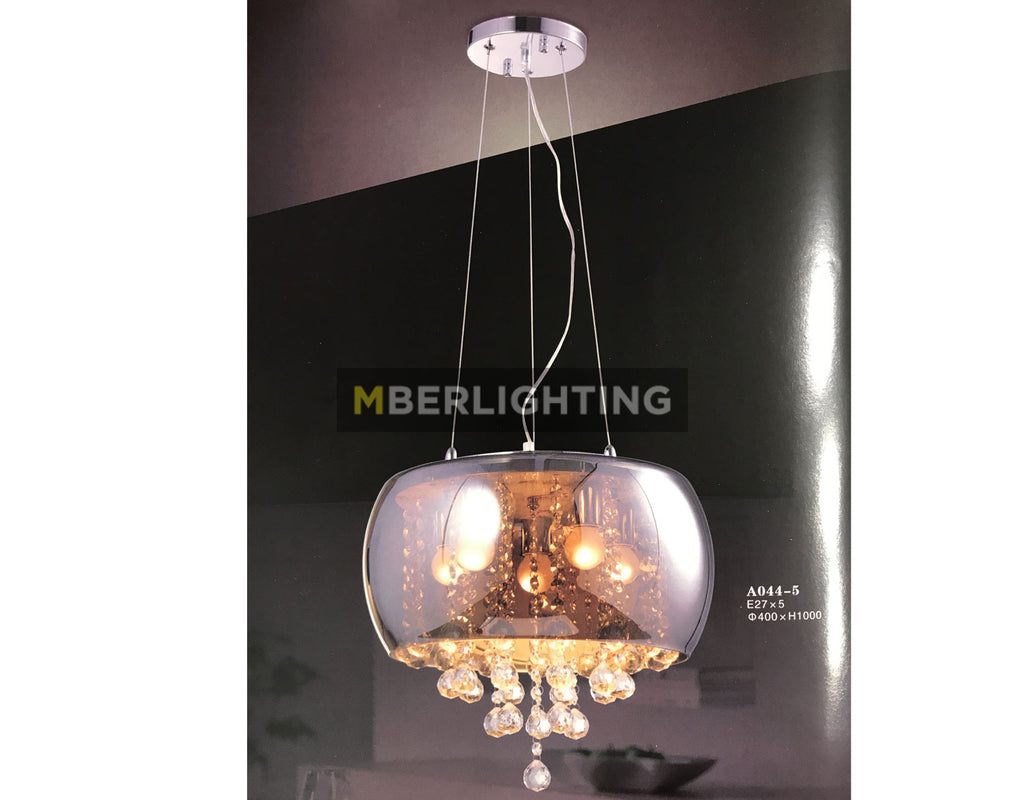 Chandelier A044-5