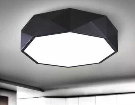 Ceiling Light Diamond LED 24W