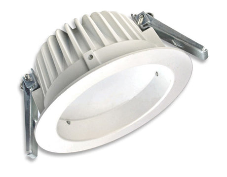 Downlight - Samsung LED RD