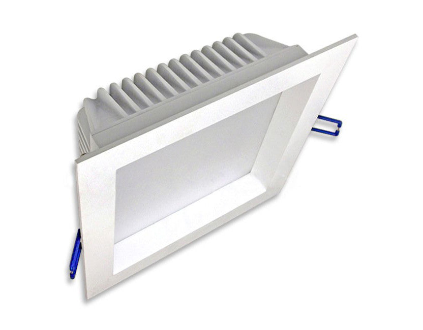 Downlight - Samsung LED SQ