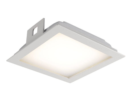 Downlight - ECO EZ Maintenance SQ