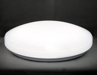 Ceiling Light - Plain 18W/28W/38W