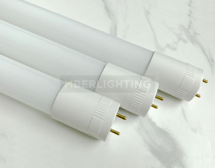 FL LED T8 Tube 30W(Super Bright)