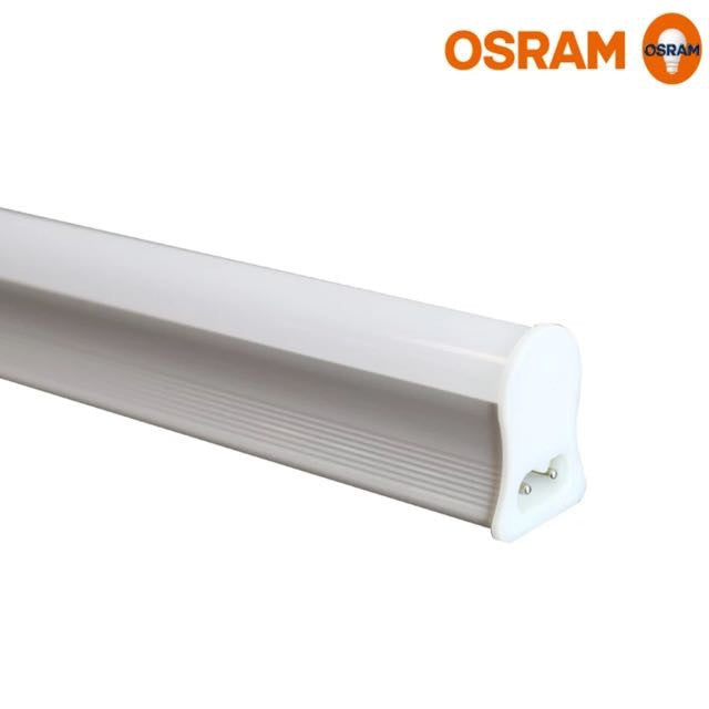 OSRAM T5 cove light