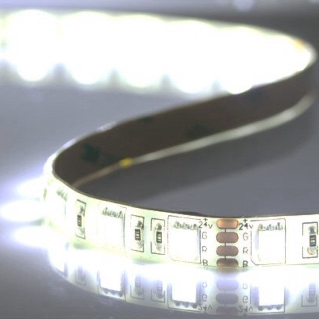 LED Strip 5050 Taiwan