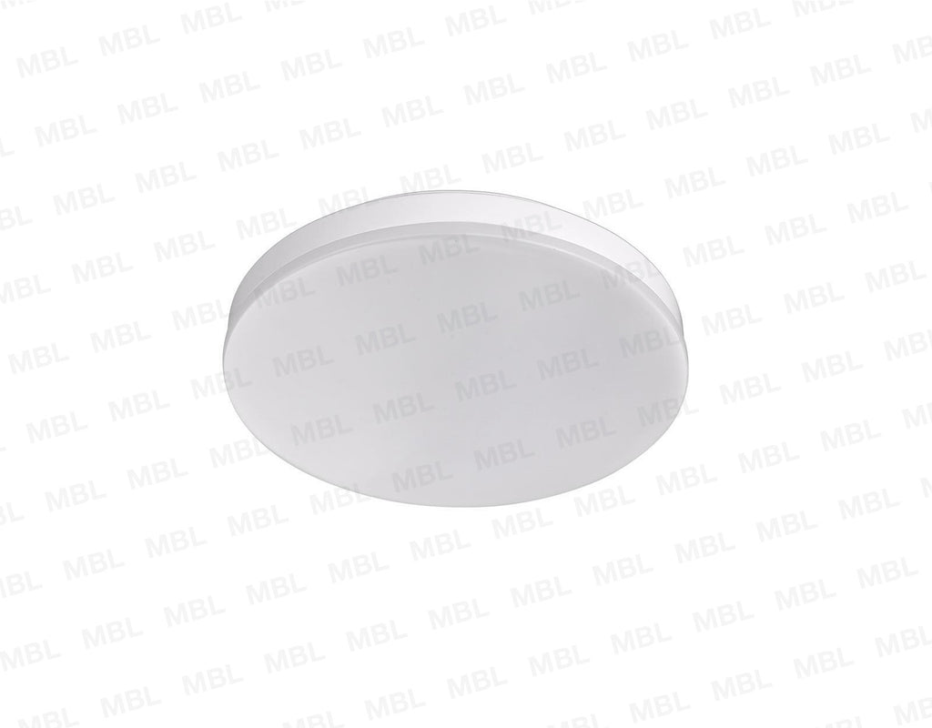 Frameless LED 12W/22W + 3Step Dimming