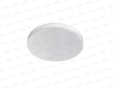 Ceiling Light LED 12W/16W/22W