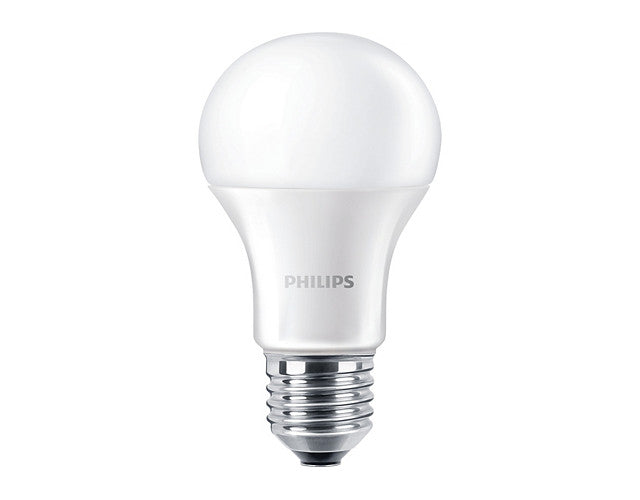 LED Bulb - Philips 13W (E27/A60)