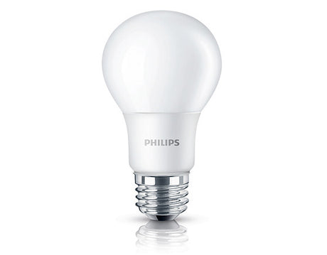 LED Bulb - Philips 9W/9.5W (E27/A60)