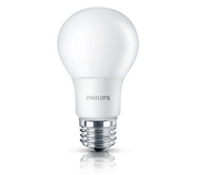 LED Bulb - Philips Scene Switch 9.5W
