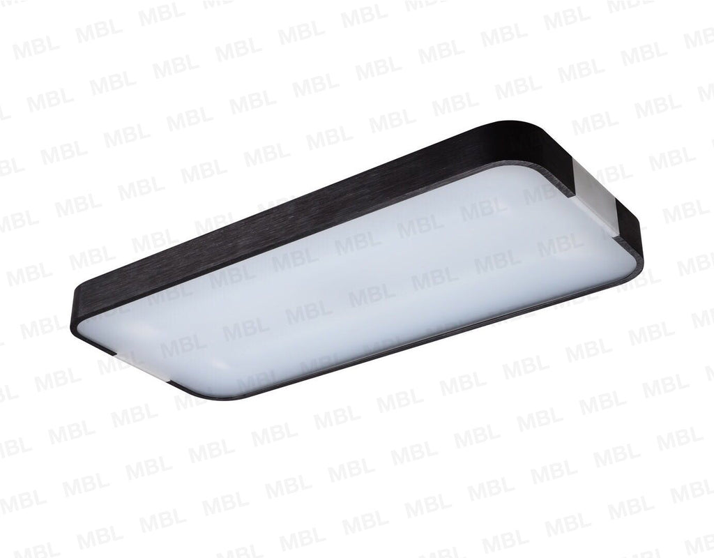 Ceiling - Rectangle LED 32W