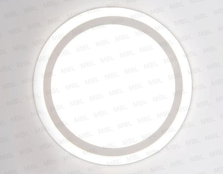 Ceiling light (Tri-colours) 32W