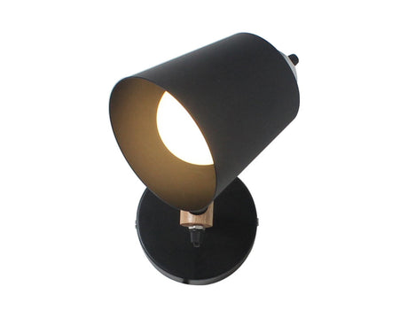Wall light - Big Eye Foldie