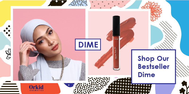 Shop Our Bestseller Dime