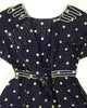 1930's Swimming Costume Play Suit Romper