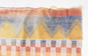 Southwest pastel Beacon blanket remnant