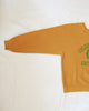1970/80's Colorado State University sweatshirt