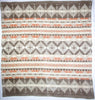 Vintage Desert Sands Camp Blanket