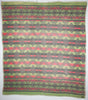 Vintage Beacon Blanket 1930/40's