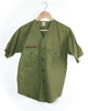 Boy Scouts Short Sleeve Top