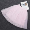 Women Tutu Wedding Bridal Skirt