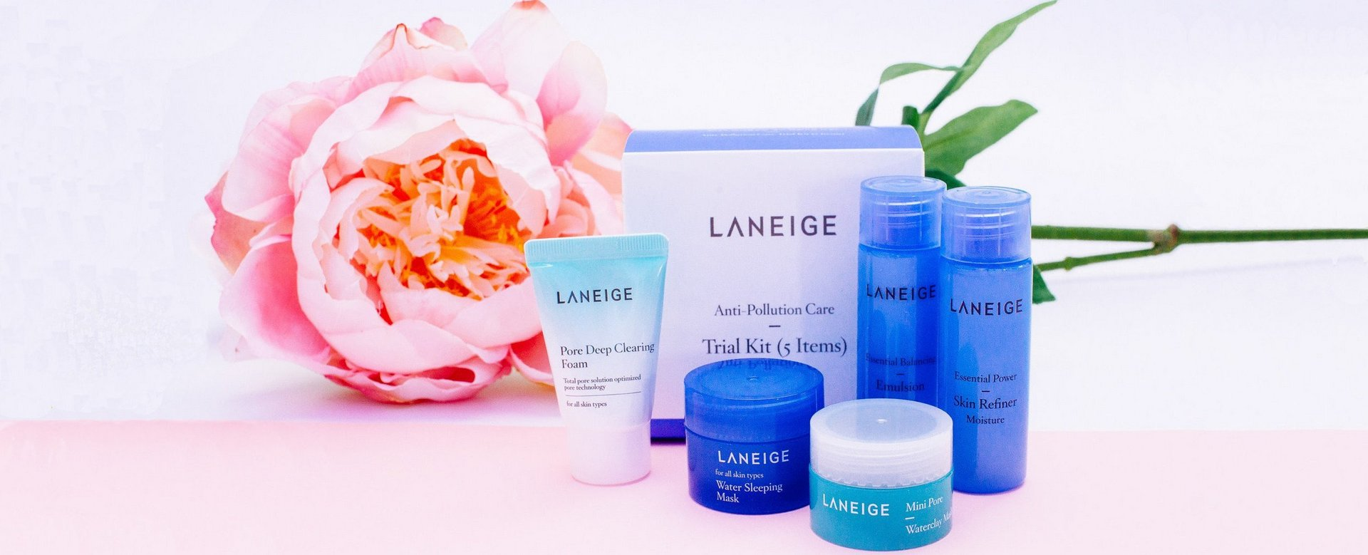 1e9cce03f2 Largest Online Store of Korean Cosmetics and Makeup in New Zealand – Korean  Kiwi Beauty