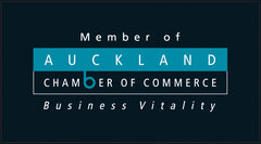 member of chamber of commerce