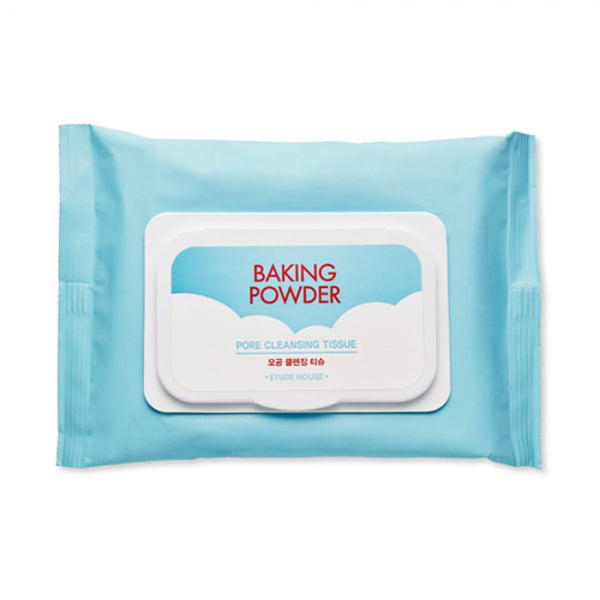 https://koreankiwibeauty.com/collections/cleansing-wipes/products/etude-house-baking-powder-pore-cleansing-tissue
