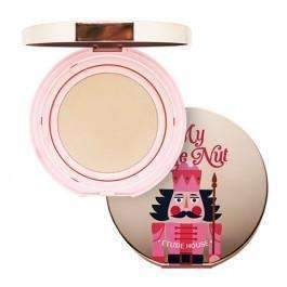 Etude House My Little Nut Any Cushion Cream Filter