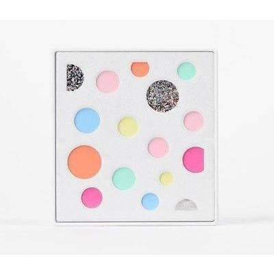 Banila Co Seoul Colors Multi Dot Blusher