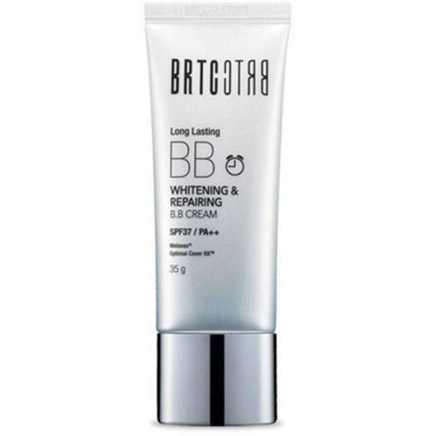BRTC Whitening & Repairing BB Cream