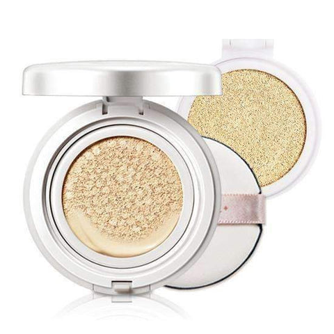 Etude House Precious Mineral Cushion