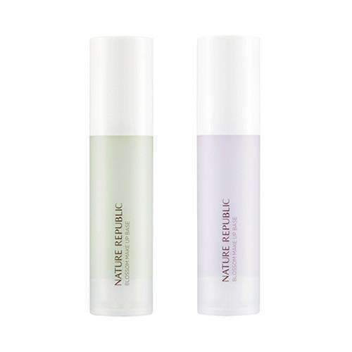 Nature Republic Blossom Provence Make Up Base