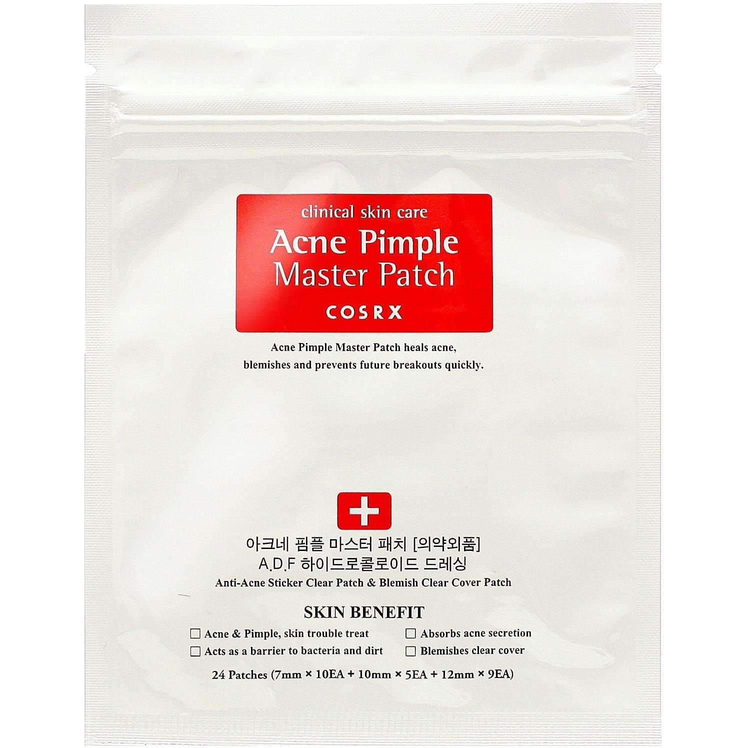Https Daily Holika Pig Nose Clear Black Head Perfect Sticker 10pcs Cosrs Acne Pimple Master 24 Patches Spov1522831332