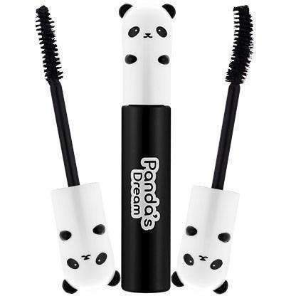 TonyMoly Panda's Dream Mascara