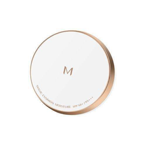 Missha M Magic Cushion Moisture