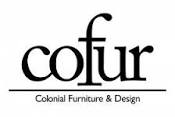 Cofur Leather Collection
