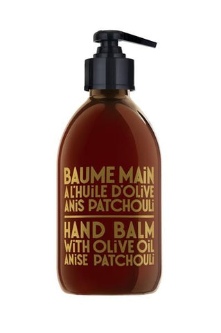 Håndcreme, Anis Patchouli, Version Originale, 300ml