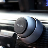 Autobot Magnetic Car Phone Holder, 360 degree Luxury Metal Aluminum Alloy car holder