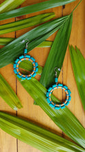 Load image into Gallery viewer, ALORA Earrings - Island Girl