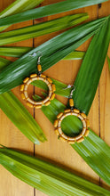 Load image into Gallery viewer, ALORA Earrings