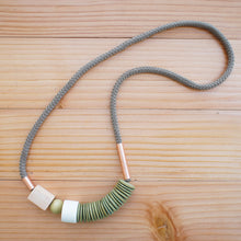 Load image into Gallery viewer, Cami Necklace