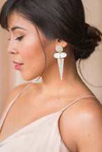 Load image into Gallery viewer, Luciana Earrings - Island Girl