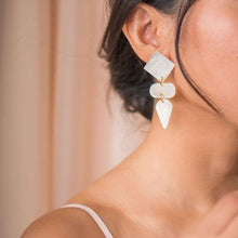 Load image into Gallery viewer, Renata Earrings