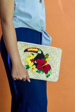Load image into Gallery viewer, HAVANA Clutch - Island Girl