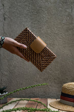 Load image into Gallery viewer, Sonia Rattan Crossbody